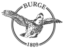 History of the Burge Club